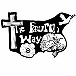 Show cover of The Fourth Way