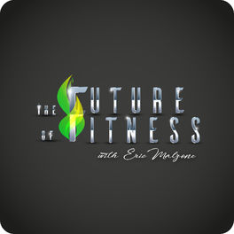 Show cover of Future of Fitness