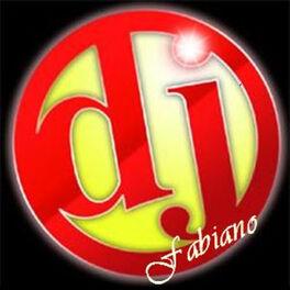 Show cover of DJ Fabiano - Podcast 49 - Hip-Hop, Rap e Pop
