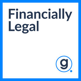 Show cover of Financially Legal