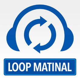 Show cover of Loop Matinal