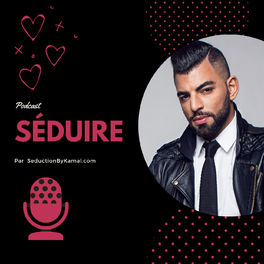 Show cover of SBK Show : Séduire