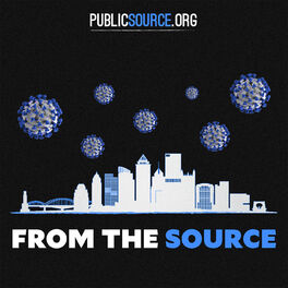 Show cover of From the Source