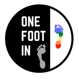 Show cover of One Foot In
