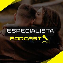 Show cover of ESBC - Especialista da Saúde e Bem-estar do Casal