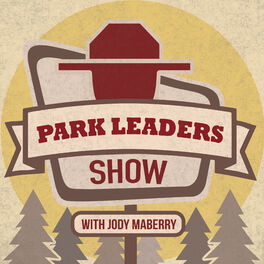 Show cover of Park Leaders Show