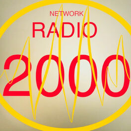 Show cover of Network Radio 2000