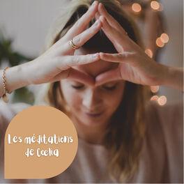 Show cover of Les méditations de Coelia