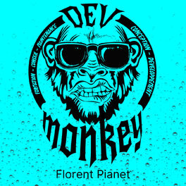 Show cover of Dev Monkey