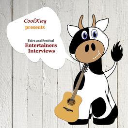 Show cover of Fair & Event Entertainment