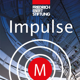 Show cover of Managerkreis Impulse
