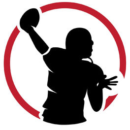 Show cover of Touchdown Actu NFL Podcast