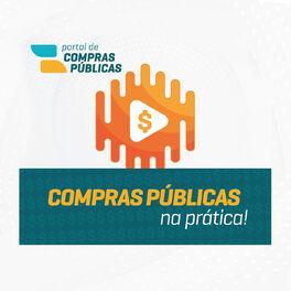 Episode cover of #12 Compras Públicas na Prática_ENCONTRO GRANDES NOMES:PRINCIPAIS ANÁLISES DOS ESPECIALISTAS PARTE 1