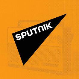 Show cover of Sputnik France