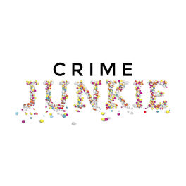 Show cover of Crime Junkie