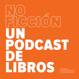 Show cover of No ficción | Un podcast de libros