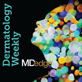 Show cover of Dermatology Weekly
