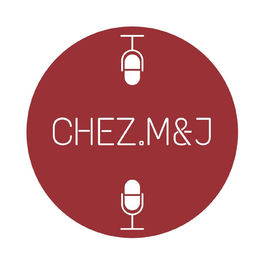Show cover of Chez M&J