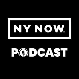 Show cover of NY NOW Podcast