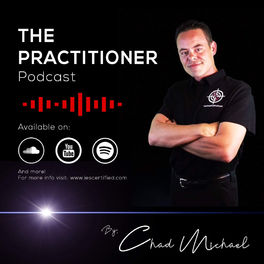 Show cover of The Practitioner