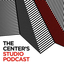 Show cover of The Center's Studio Podcast
