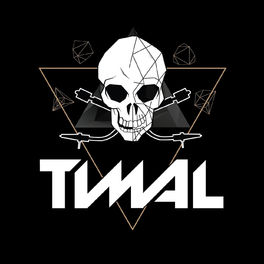Show cover of Dj Timal