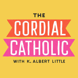 Show cover of The Cordial Catholic