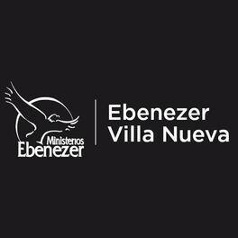 Show cover of Audios - EbenezerVN