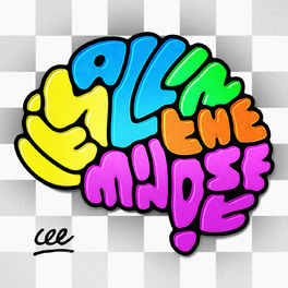 Show cover of IT'S ALL IN THE MINDSET Podcast