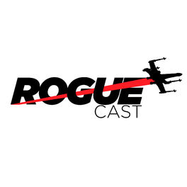 Show cover of RogueCast