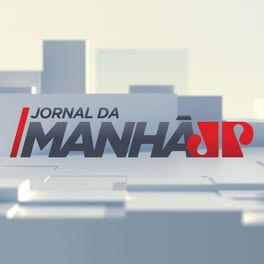 Show cover of Jornal da Manhã