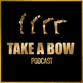 Show cover of Take A Bow