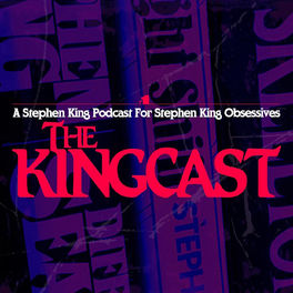 Show cover of The Kingcast