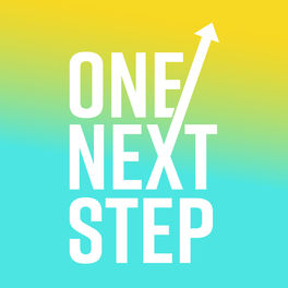 Show cover of One Next Step: Management Tips & Tools for Small Business Owners