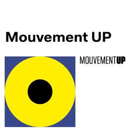 Show cover of Mouvement UP Café