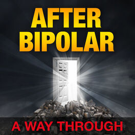 Show cover of After Bipolar Podcast