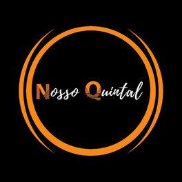 Show cover of Nosso Quintal - Aqui o Portão tá Sempre Aberto