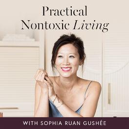 Show cover of Practical Nontoxic Living