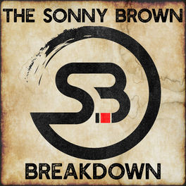 Show cover of The Sonny Brown Breakdown