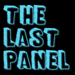 Show cover of The Last Panel