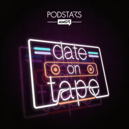 Show cover of Date on Tape