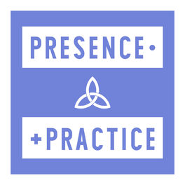 Show cover of Presence And Practice