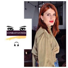Show cover of Combattant(e)s