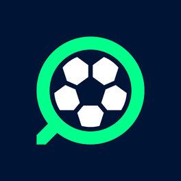 Show cover of CREATEFOOTBALL - Der internationale Fußballpodcast