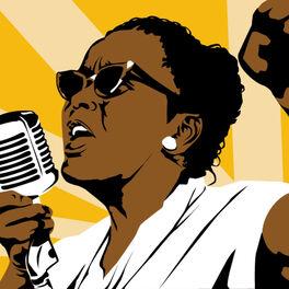 Show cover of Ella's Voice
