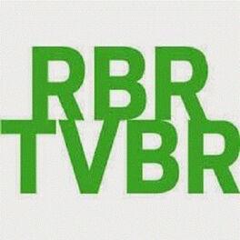 Episode cover of RBR+TVBR InFOCUS Podcast: Bill Bennett, ENCO
