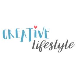 Show cover of Creative Lifestyle : bien-être et style de vie