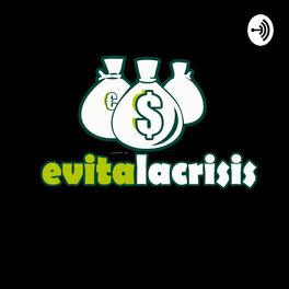 Show cover of Educación Financiera Y Finanzas Personales En EvitalaCrisis.com