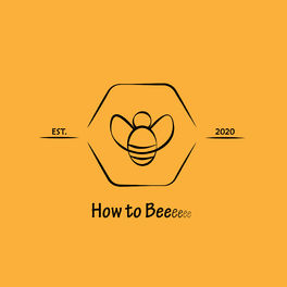 Show cover of HowToBee