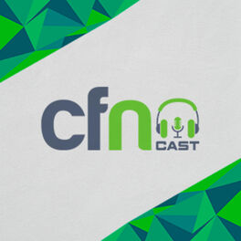 Show cover of CFN Cast